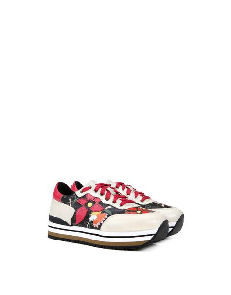Sneakers Multicolor