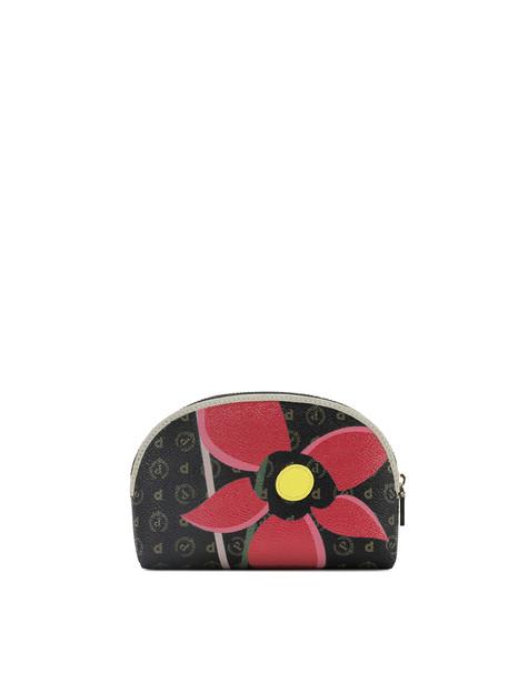 Trousse Multicolor