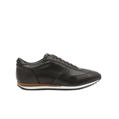 Sneakers Quarzo