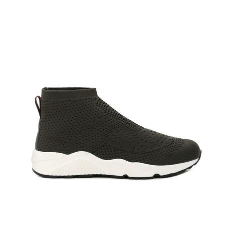Sneakers Militare