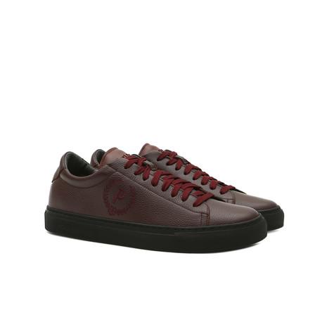 Sneakers Granato