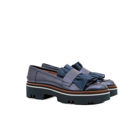 Loafers Ocean/ocean