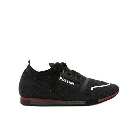 Sneakers Grigio