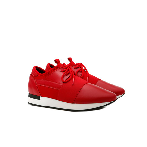 Sneakers Red/red/red/red/red