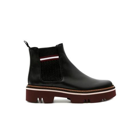 Chelsea boots Black/black