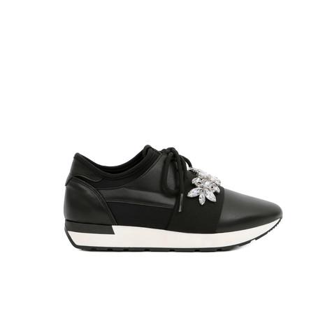 Sneakers Black/black/black/black/black