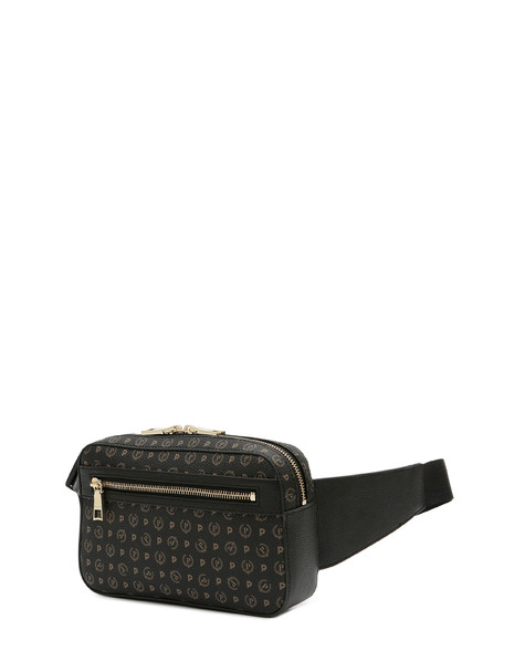 Belt bag Black/black