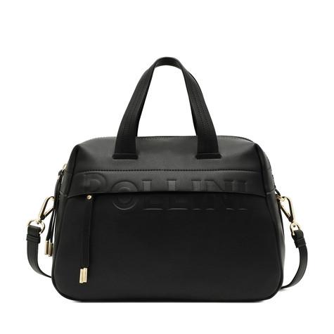 Handbag Black/black