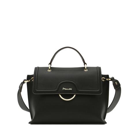 Handbag Black