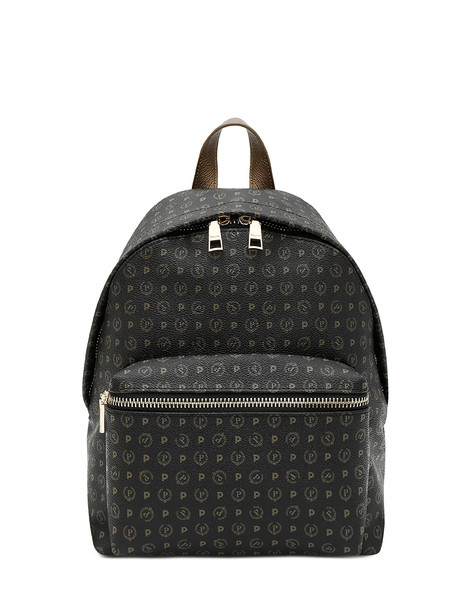 Backpack Black/bronze