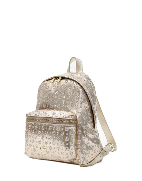 Backpack Platinum/platinum