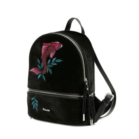 Backpack Black/black/black