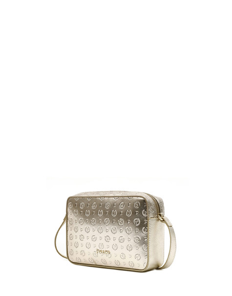 Shoulder bag Platinum/platinum