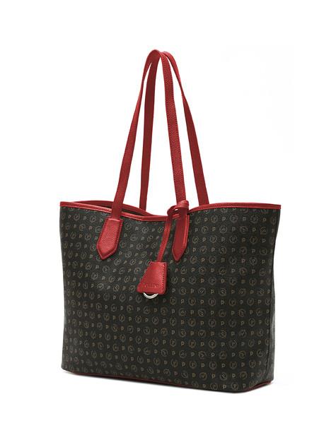 Shopping Nero/lacca