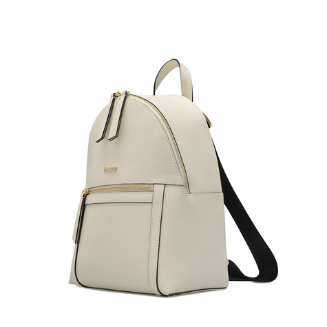 Backpack Dust