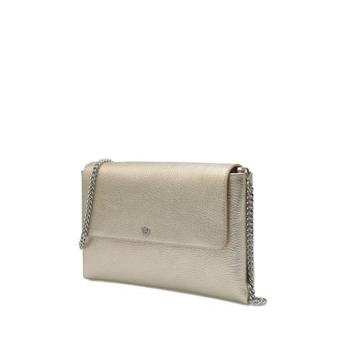 Handbag Platinum
