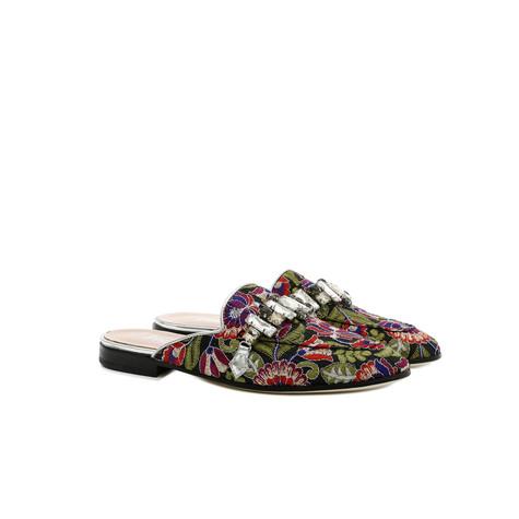 01f747c13d Donna PE19 - Pollini Online Boutique