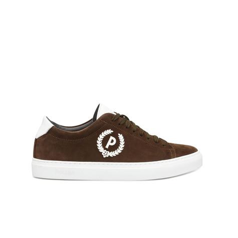 Sneakers T.moro