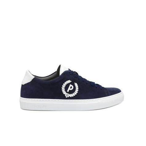 Sneakers Blu