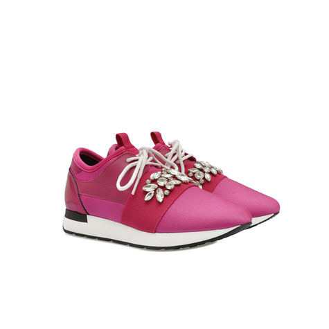 Sneakers Ciclamino/ciclamino/ciclamino