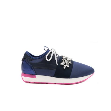 Sneakers Oceano/oceano/oceano