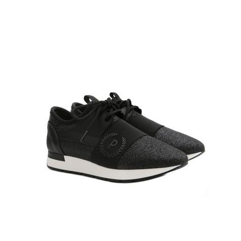 Sneakers Nero/nero/nero