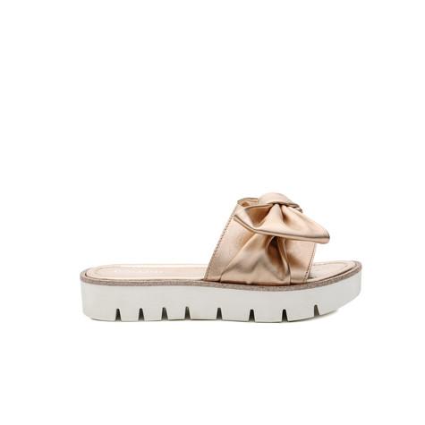 Sandals Quartz/quartz