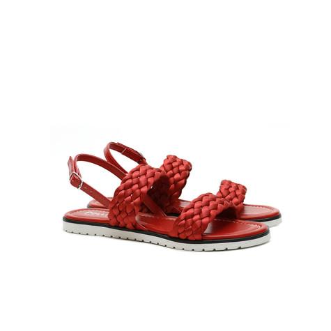 Sandali Papavero/papavero