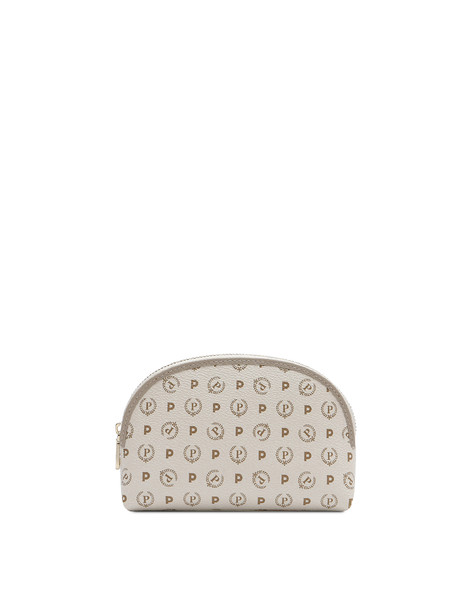 Trousse Ivory/ice