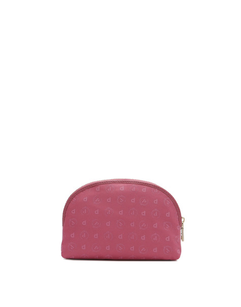 Trousse Pink/pink