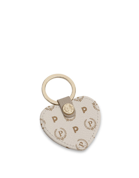 Keyrings Ivory/ice