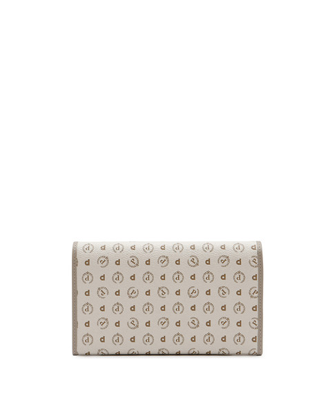 Wallets Ivory/ice