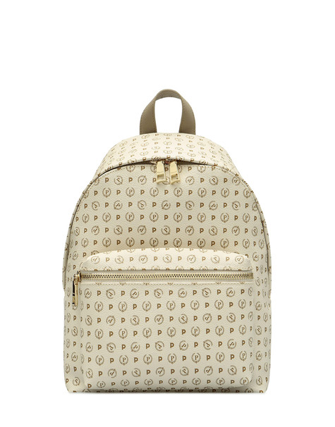 Backpack Ivory/ice