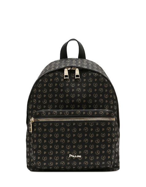 Backpack Black/black