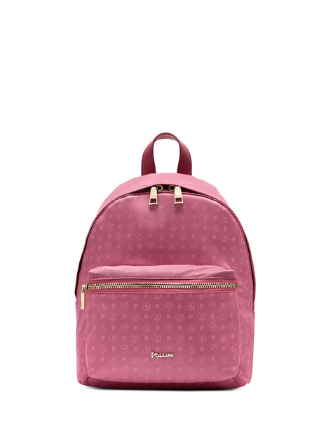 Backpack Pink/pink