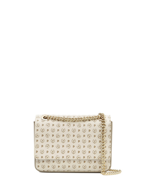 Shoulder bag Ivory/ice