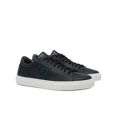Sneakers Blue/blue