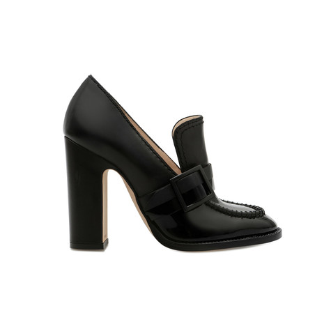 Pumps Black/black