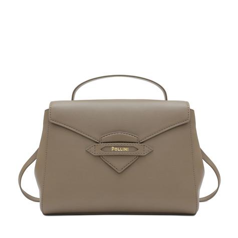 Handbag Taupe