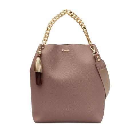 Shopping Rosa antico