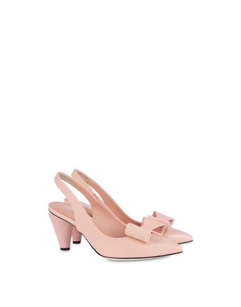 Sandals Phard