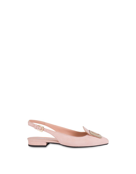 Ballerinas Phard