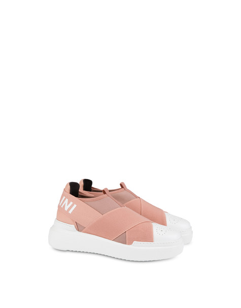 Sneakers Phard/white/phard