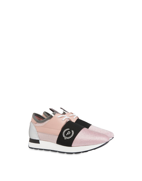 Sneakers Phard/phard/silver