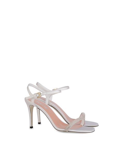 Sandals White