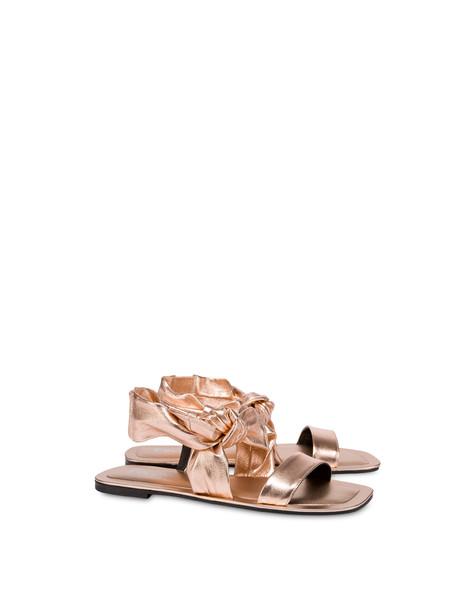 Sandals Quartz