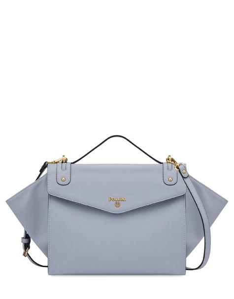 Handbag Sky
