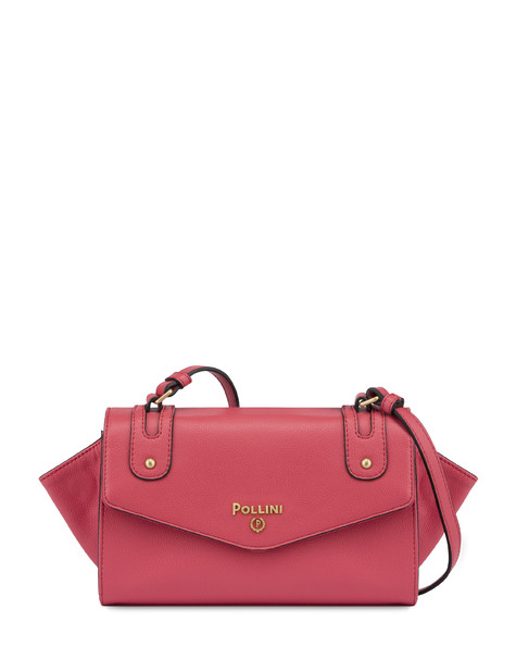 Shoulder bag Coral