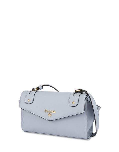 Shoulder bag Sky