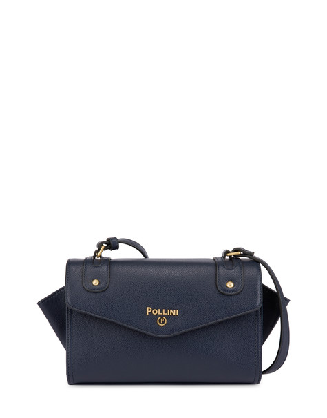 Shoulder bag Navy